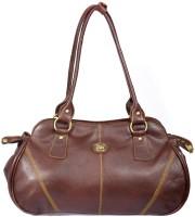Deco dl648 Shoulder Bag Brown
