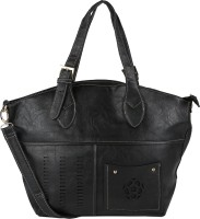 Casela Shoulder Bag