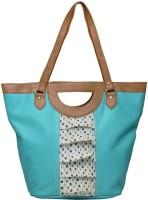 3 MAD CHICKS Shoulder Bag