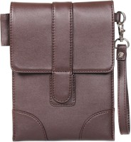 CLOCHARDE Hand-held Bag