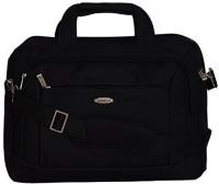 Goblin Attitute 5 Messenger Bag Black A 5