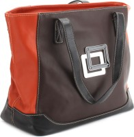 Kiara Shoulder Bag