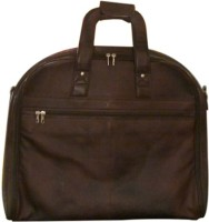 Kudos Hand-held Bag