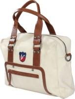 American Swan Newport Messenger Bag