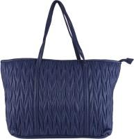 KFT Shoulder Bag