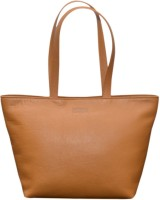 Le Craf Gloria Shoulder Bag Tan-14