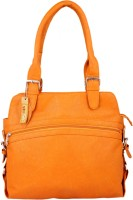 Spice Art SA - 237A Shoulder Bag Tan