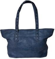 Pellezzari Messenger Bag