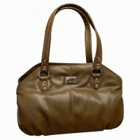 Chimera Leather Hand Bag