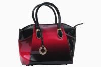 UC Magique Hand-held Bag Red-009