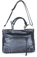 Craze On Bags Shoulder Bag