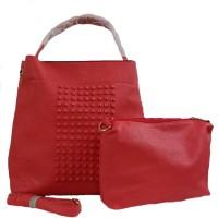 Richlooks Hand-held Bag