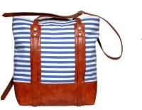 Aditya Vikram Design Studio SX7 Shoulder Bag 15