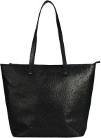 Craft Concepts Tote