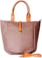 ASH GREY Shoulder Bag