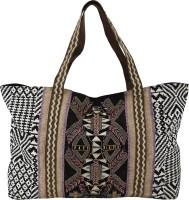 VIGA DESIGN STUDIO Shoulder Bag