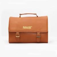 Panashe Hand-held Bag