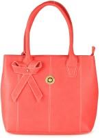 Miss Sunshine Jeanette Shoulder Bag Red