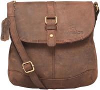 Leaderachi Sling Bag