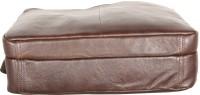Hidesign Marco Polo 05 Shoulder Bag