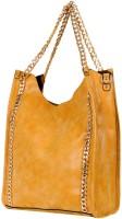 Evolve Keyeco Shoulder Bag