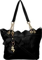 Stileapp Shoulder Bag