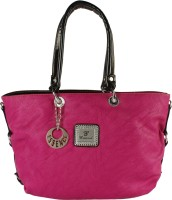 BrandTrendz Shoulder Bag