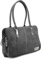 Murcia Shoulder Bag
