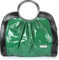 Kaartik24 KR1004 Hand-held Bag Multicolor