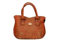 BH DSC_2686 Shoulder Bag Gold