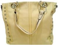 Di Classe Shoulder Bag