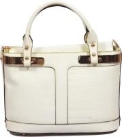 Limerence Gina Hand-held Bag
