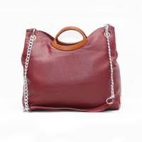 Panashe Shoulder Bag