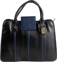 fb8de50ffbd7 Buy Burberry London Women High Leather Hand-held Bag Military Khaki ...