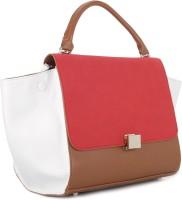 Tresmode Hand-held Bag