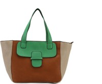 DONE BY NONE Hand Bag