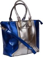 Fashion Koni Shoulder Bag