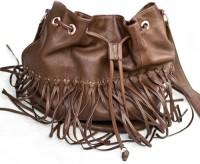 Arunes Sling Bag
