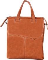 Goblin Hand-held Bag