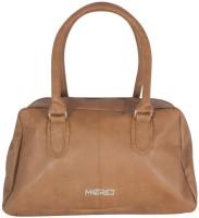 Merci Shoulder Bag