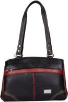 BLUWHALE Shoulder Bag
