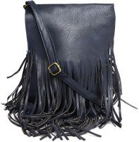 FunkyFish Sling Bag