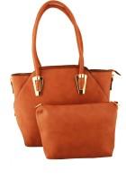 Damit Shoulder Bag