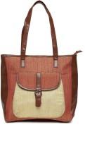 Dressberry Premium Shoulder Bag Orange