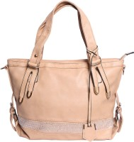 Pantof Shoulder Bag