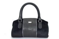 Zofey Shoulder Bag