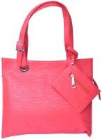 Bebo Trendz Hand-held Bag