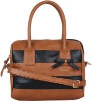 Berrypeckers Shoulder Bag