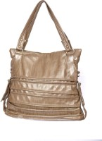Deco dl660 Shoulder Bag Khaki