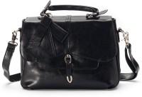 Pazzion Shoulder Bag